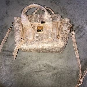 phillip lim bag sale